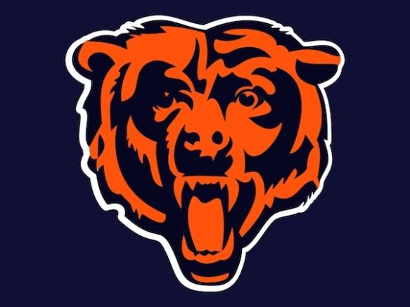 bearsschedule