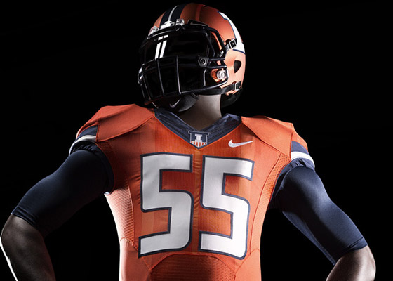 illini-new-football-uniforms-orange