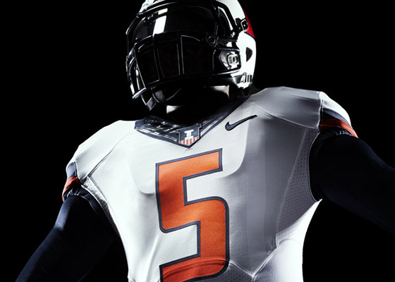 illini-new-football-uniforms-white