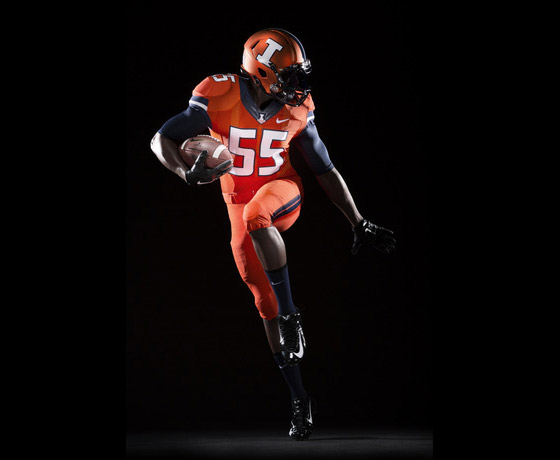 illini-new-uniforms-football-orange-jersey-nike