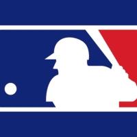 If I Ruled Baseball