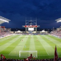 Maybe It's Time To Give The Chicago Fire A Chance