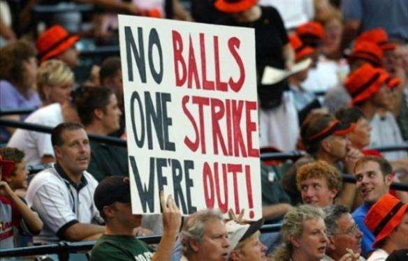 1994 strike